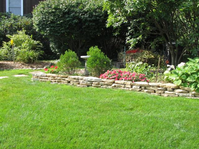 garden-wall-2