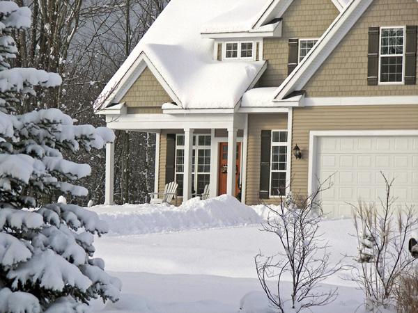 snow-servies2