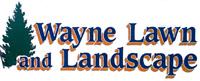 Wayne Lawn & Landscape